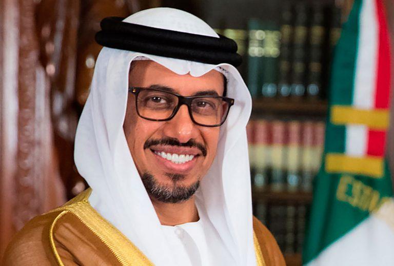 mensaje-del-embajador-de-emiratos-arabes-unidos-por-su-dia-nacional