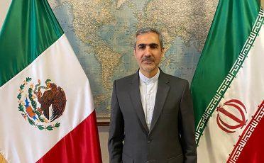 nuevo-embajador-de-iran-en-mexico