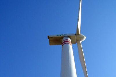 ¿El viento solución energética?-image1