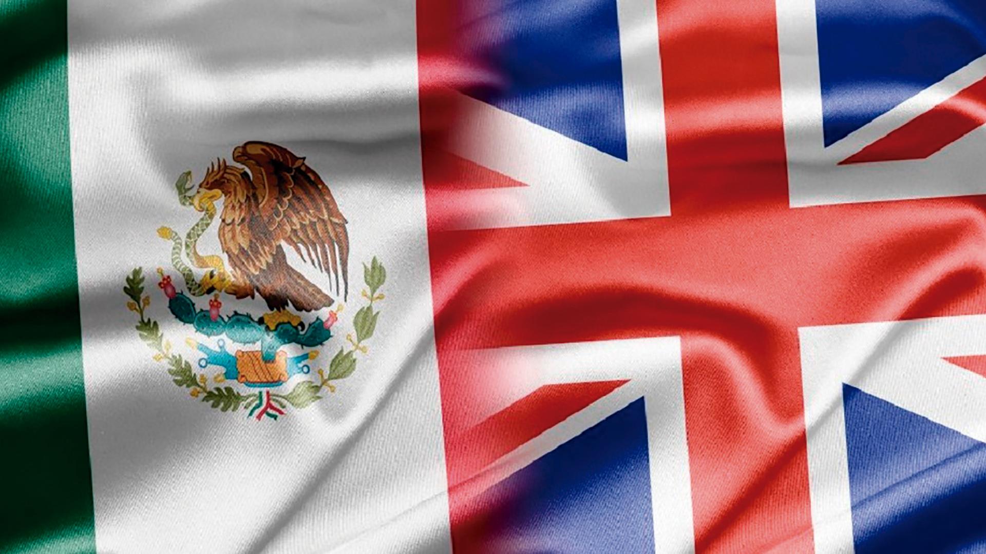 Nuevo acuerdo comercial bilateral entre Reino Unido y México, post Brexit_image1