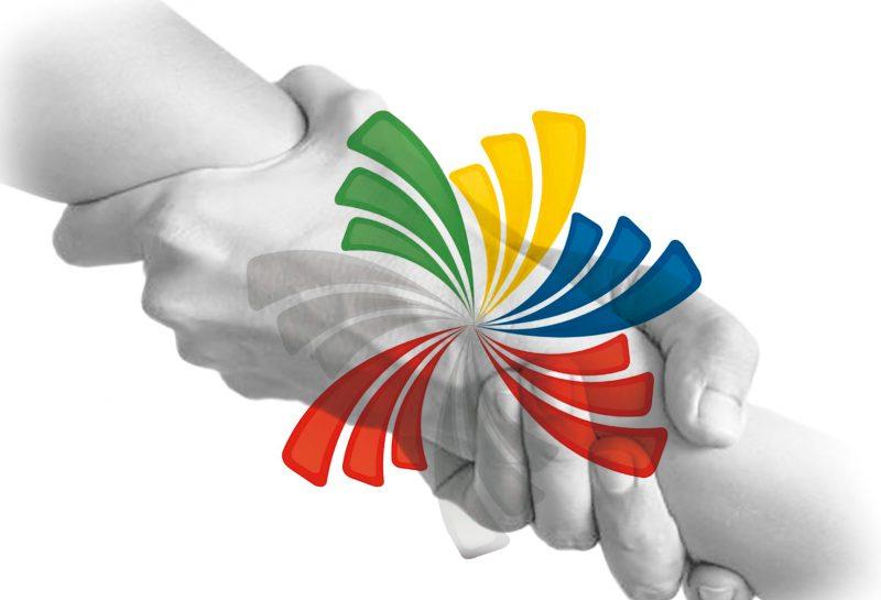 Presidencia Pro Tempore de Colombia de la Alianza del Pacífico-image1
