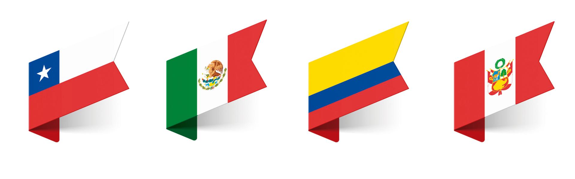 Presidencia Pro Tempore de Colombia de la Alianza del Pacífico-image2