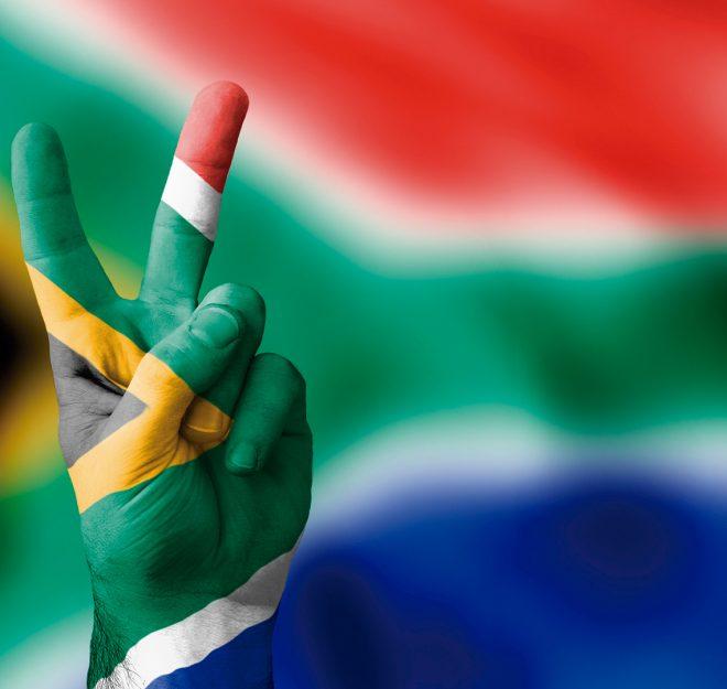 Este 2021, el número 27 con mucho significado para Sudáfrica_image1