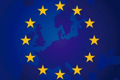 Acciones en la economía circular,programa lanzado por la Union Europea en México-image1